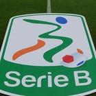 Il Tar del Lazio blocca alcune squadre del campionato di Serie B. Ma il campionato non è sospeso