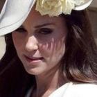 Kate Middleton, la principessa Beatrice potrebbe non invitarla alle nozze: non ha dimenticato ciò che è successo 8 anni fa