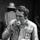 70 anni di F1, una storia affascinante. Negli anni '70 nasce la stella di Lauda