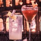 A San valentino cocktail d'amore: drink a tema nei locali di Milano e Roma