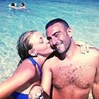 Tragedia in viaggio di nozze, 40enne italiano muore dopo un tuffo sotto gli occhi della moglie