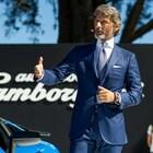 Nuovo record Lamborghini, +23% di vendite. Tra gennaio e settembre ha consegnato 6.900 vetture