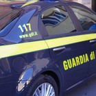 Evase tasse per oltre 10 milioni di euro, arrestati due commercialisti