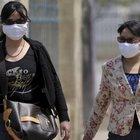 Virus misterioso in Cina: «Possibili 1700 casi e non 50», così gli esperti in base alle infezioni 'esportate'