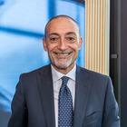 Michele Crisci (Presidente Unrae): «La situazione di incertezza frena il mercato»