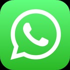 WhatsApp, riconoscimento facciale ed impronta digitale per accedere alle chat. Stop a fidanzati/e impiccione/i