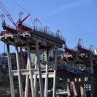 Genova, ponte Morandi. Falsi report su altri viadotti: arresti e perquisizioni