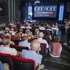 Off Off Theatre, Silvano Spada scommette ancora: 40 spettacoli, da Costanzo a Greg passando per Herlitzka