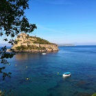 Isola d'Ischia patrimonio Unesco:  avviato l'iter per la candidatura
