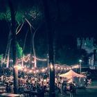 Aniene Festival, dal 3 luglio anche a Montesacro arriva l'Estate Romana