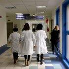 Napoli e Salerno, l'allarme M5S:  «Il registro tumori è fermo»
