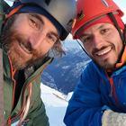 Pakistan, l'alpinista Francesco Cassardo precipita sul Gasherbrum VII. L'appello della famiglia: «La Farnesina lo salvi, ancora nessun elicottero»