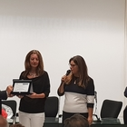 Premio Fonseca