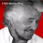 """Grillo, nuovo blog separato dai 5 Stelle: """"Una liberazione"""""""