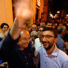 """Il centrosinistra vincente si smarca dal governatore e apre al modello """"civico"""""""