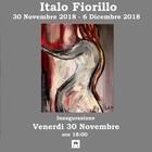 Roma, alla Galleria Arte Contesa la nuova mostra di Italo Fiorillo