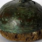 Giornata Mondiale dello Sport: nell'antica Pompei la cura del corpo era fondamentale