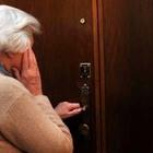 Anziani narcotizzati, rapinati e persino denunciati: due arresti