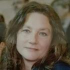 Porta la figlioletta all'asilo e torna a casa: mamma Romina trovata morta dall'amico a 46 anni