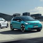 ID.3, l'elettrica per tutti. Volkswagen presenta la prima auto pensata per essere solo a batterie