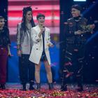 X Factor 2019, la diretta della finale: Sofia e i Booda in finalissima. La Sierra e Davide Rossi eliminati