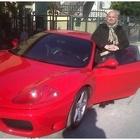 Di Donato, il «re» dell'accoglienza: 24mila euro al giorno e una Ferrari