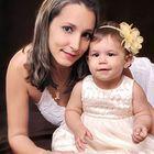 Monica, la mamma naturalizzata italiana morta nello schianto aereo di Cuba con la figlia di 15 mesi