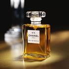 Profumo Chanel a prezzi stracciati,  donna truffata in strada a Nocera