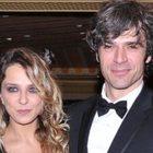 Myriam Catania parla del matrimonio con Argentero: ecco perché è finita