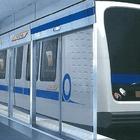 Metropolitana M4, posati i primi vagoni a Linate: in centro si arriva in soli 12 minuti