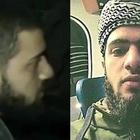 Lupo solitario dell'Isis arrestato: lavorava da McDonald's. Le intercettazioni: «Sono pronto a fare la guerra»