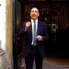 Milano, i consigli del sindaco Sala a turisti e residenti: «Ecco tre luoghi da visitare ad agosto»