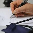 Certificati medici falsi per gli usurai,  al processo spunta un medico