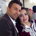 Mamma scomparsa, il marito di Samira tradito da una telefonata