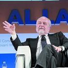 Champions, plusvalenze e riserve: il Napoli sul mercato con 330 milioni