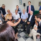 De Luca sceriffo contro immigrati, Scala: «Se la prenda coi camorristi»