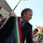Appalti e rifiuti, arrestati il sindaco di Grumo Nevano e il predecessore