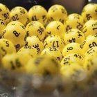 Estrazioni di Lotto, Superenalotto e 10eLotto di oggi martedì 19 marzo 2019