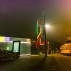 adidas Originals e YOOX inaugurano a Milano un temporary store