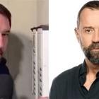 Salvini, Fabio Volo urla mi viene il vomito in diretta: «Ho fatto solo me stesso »