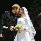 Harry, il principe azzurro ultimo dei romantici