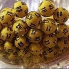 Estrazioni di Lotto, Superenalotto e 10eLotto di martedì 2 ottobre 2018: i numeri vincenti e le quote