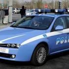 Blitz antidroga in litoranea:  donna arrestata dalla polizia