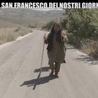 Le Iene, Fratel Biagio come San Francesco: ha rinunciato a tutto per aiutare i poveri
