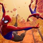 """""""Spider-Man: Far From Home"""": a Venezia l'anteprima nazionale"""