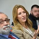 Campi estivi digitali per le scuole, la Campania al primo posto