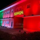 """""""Back on Track"""", al via il progetto della Ferrari per tutelare la salute dei dipendenti alla ripresa del lavoro"""