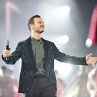 X Factor 2019, la finale: Alessando Cattelan dice addio? «Vediamo, ci penso»