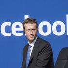 Facebook apre una nuova mega sede a San Francisco