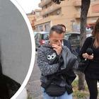 Fiumicino, Andrea De Filippis il personal trainer confessa: «Ho ucciso Maria Momilia»